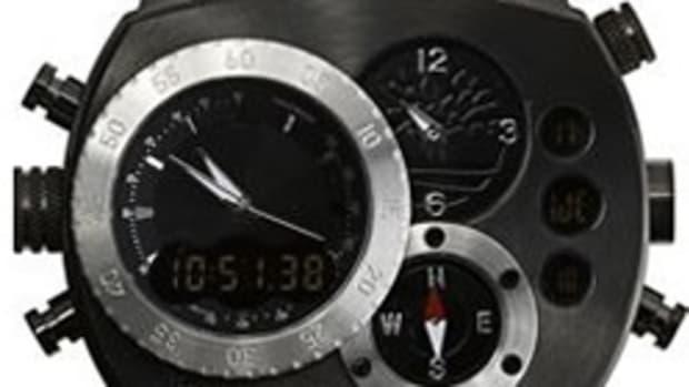 timbwatch