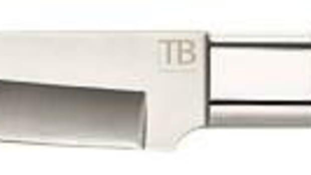 tbabknife