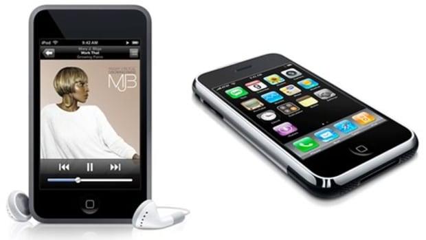 3216ipodphone