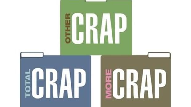 crapfolders