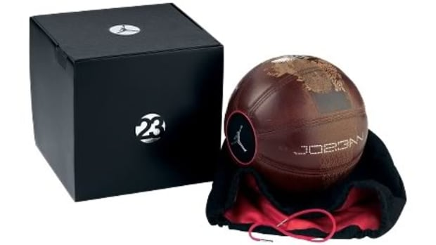 jordanball