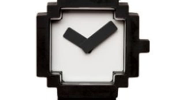 iconwatch