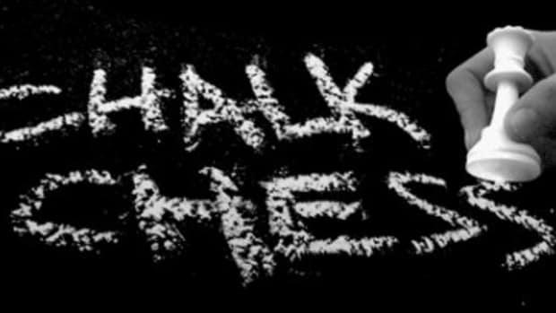chalkchess