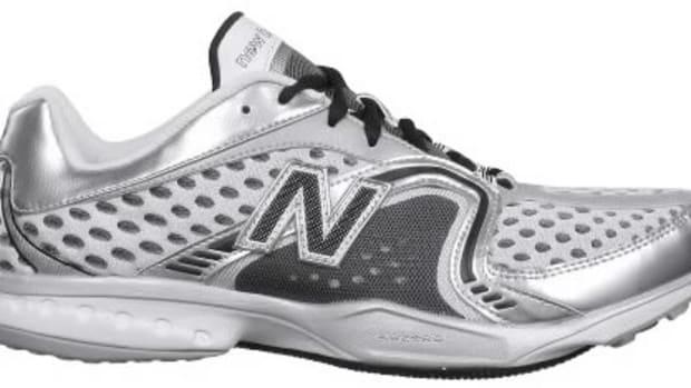 newbal805