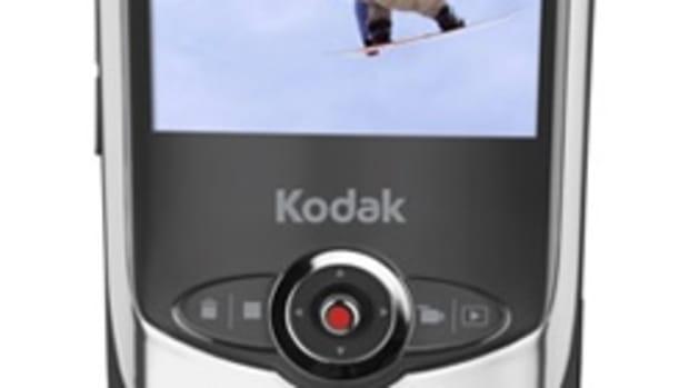 kodakzi6