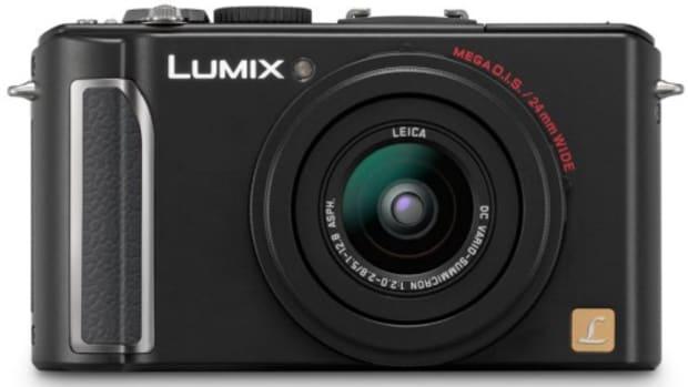 lumx3