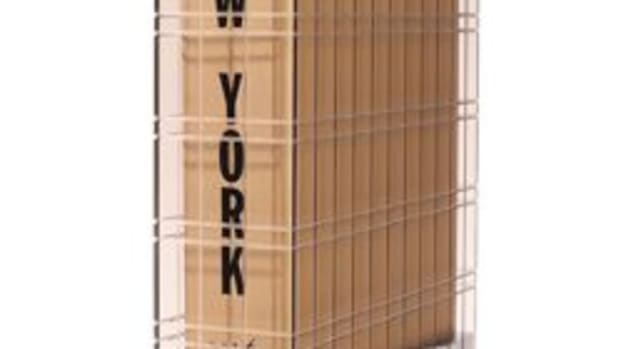 newyorkbook