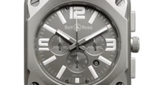 bellrossbr01