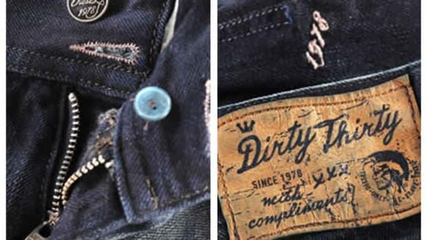 dirty30