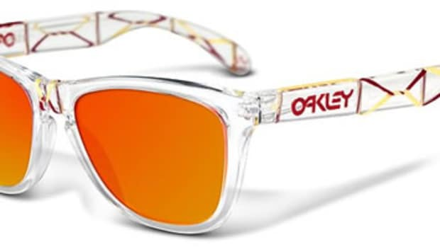 oakleyandrew