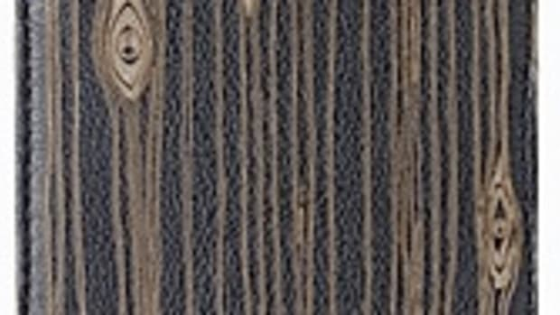 nixonloftwallet