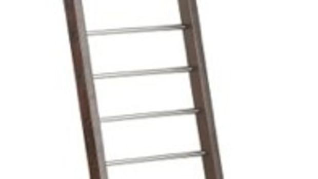 ladderack
