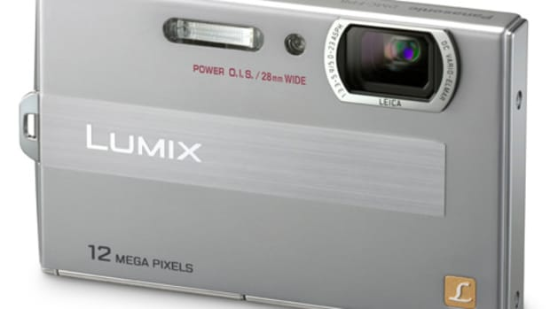 lumixf8
