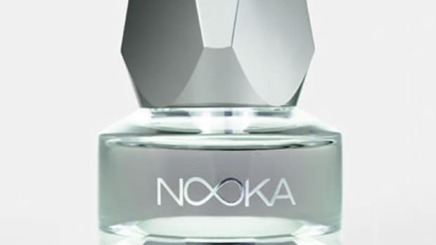 nookafragrance