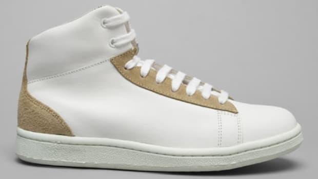 hopesneaker