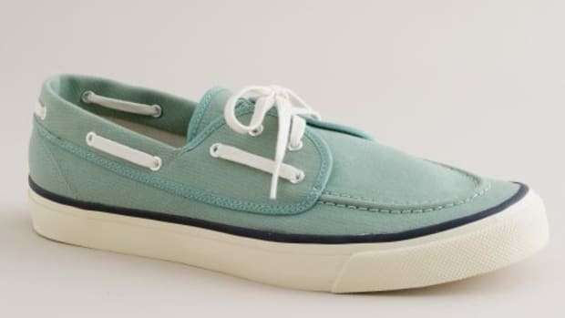 sperry75