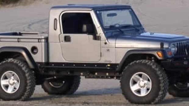 jeepbrute