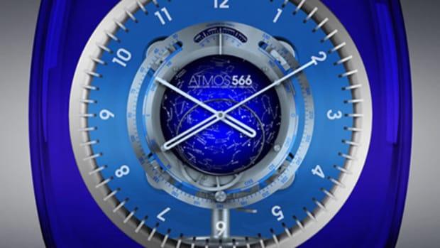 atmos56