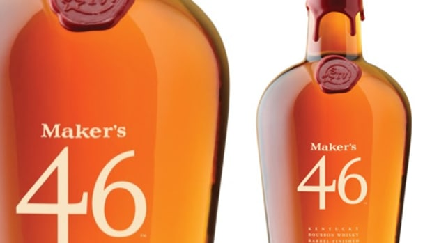 makers46