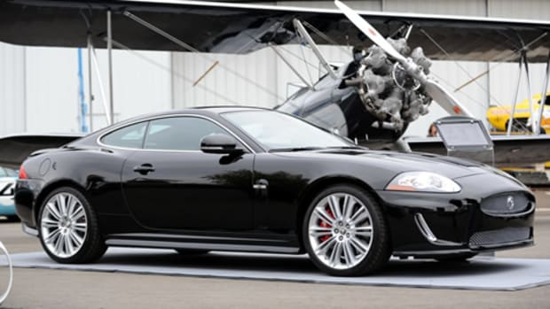 xkr175