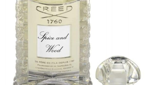 creedspice