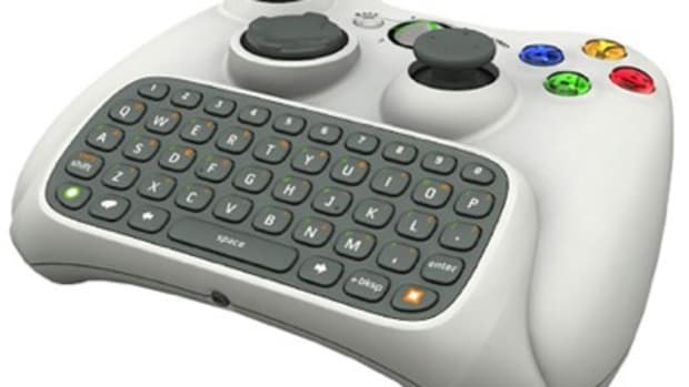 360qwerty
