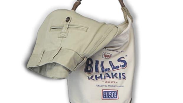 bkhakis
