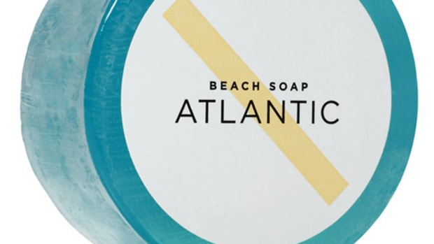 beachsoap
