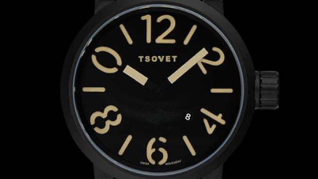 tsovet1