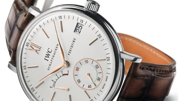 iwcport