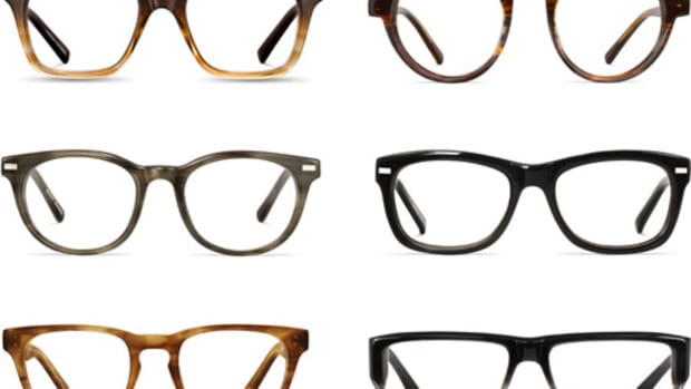 warby2011