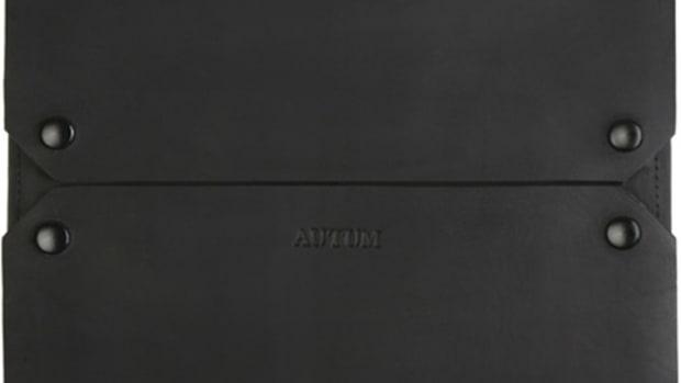 autum