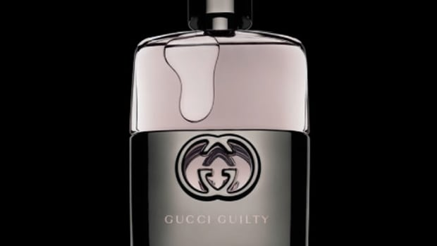 gucciguilty