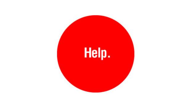 helpjapan