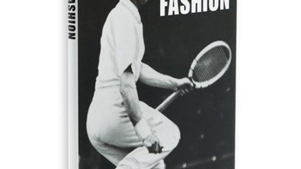 tennisfashion