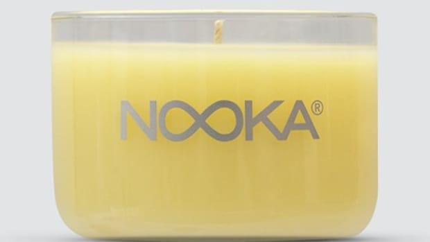 nooka