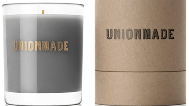 unionmade