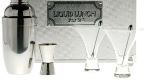 liquidlunch