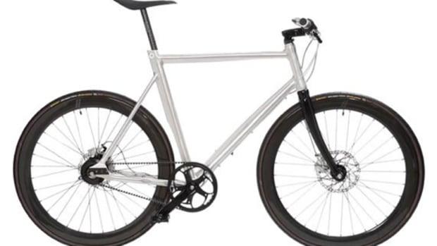 bikecabinet