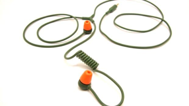 aiaiaiheadphones