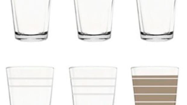 linedglasses