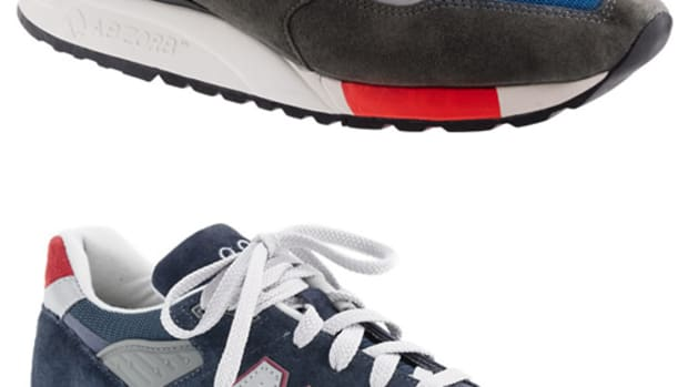 size 40 60492 093a2 New Balance for J.Crew 998 Inferno - Acquire