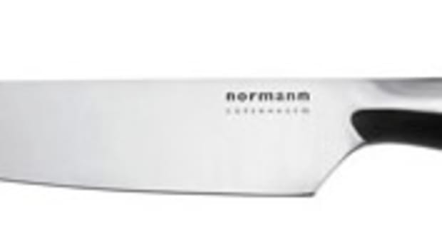 normannknife