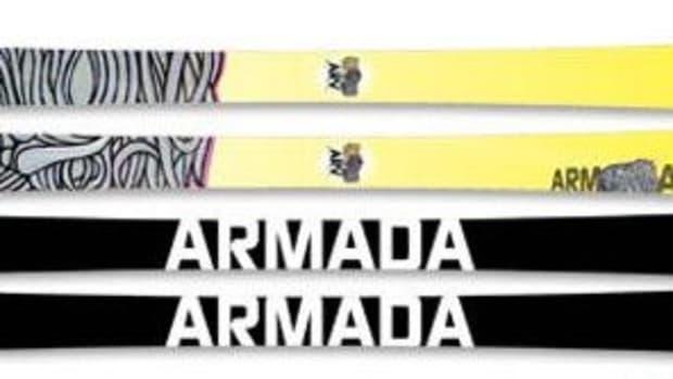 armarv