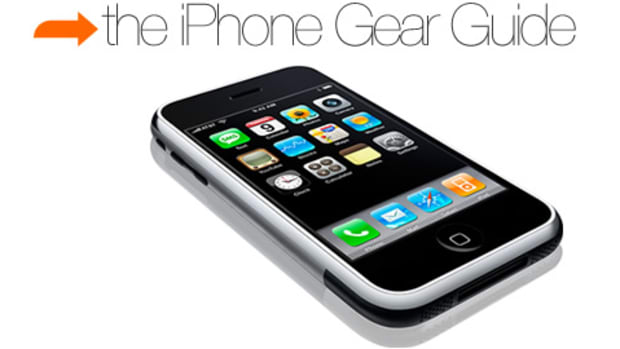 iphonegearguide
