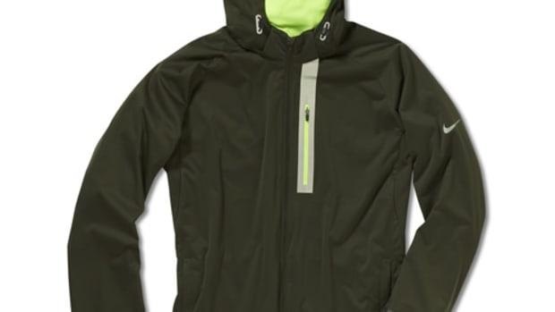 2ae2058dddde Nike Element Shield Max - Acquire
