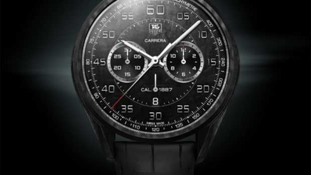 tag-heuer-carrera-carbon-calibre-1887-concept-chronograph