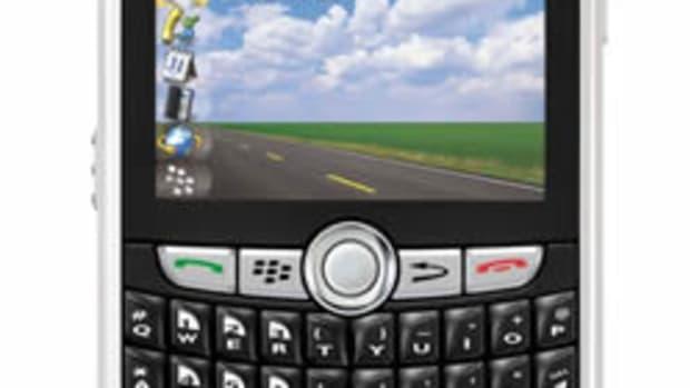 bberry8820