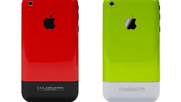 colorwareiphone