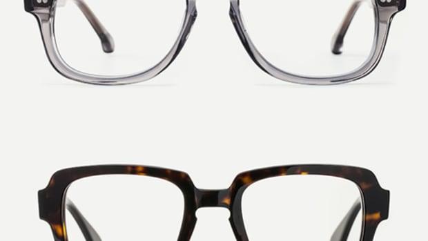 ffd28119b9c0d Steven Alan Newport Sunglasses - Acquire